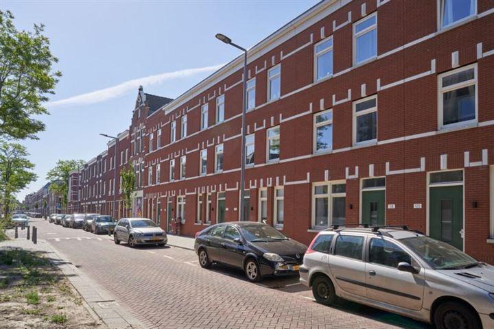 Bloklandstraat 116