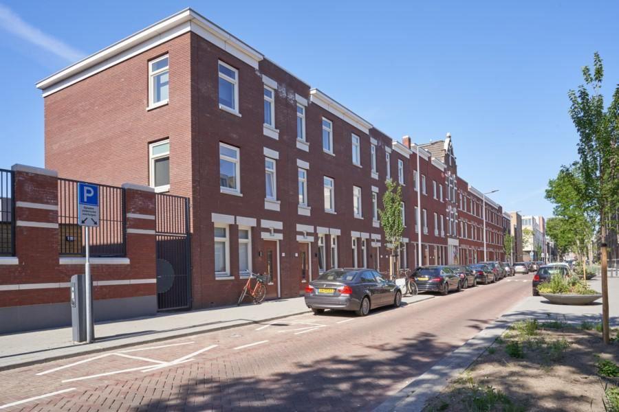 Bekijk foto 3 van Bloklandstraat 116