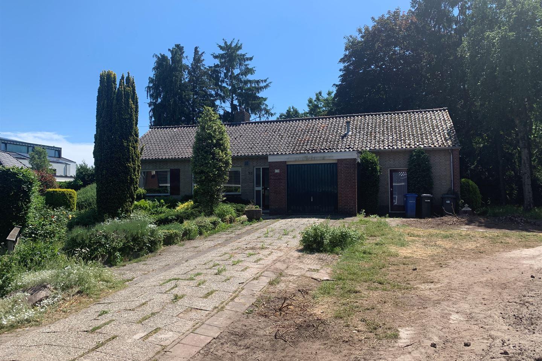 View photo 1 of Papaverweg 75
