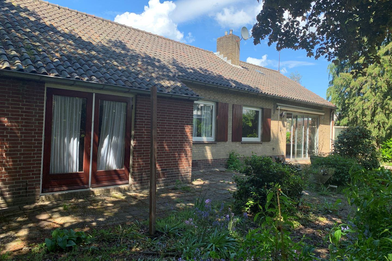 View photo 5 of Papaverweg 75