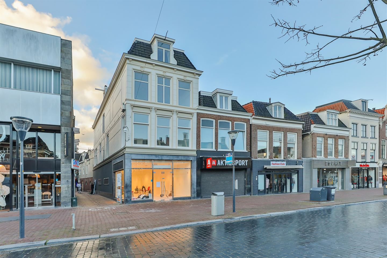 Bekijk foto 3 van Nieuwestad 88