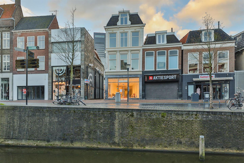 Bekijk foto 2 van Nieuwestad 88