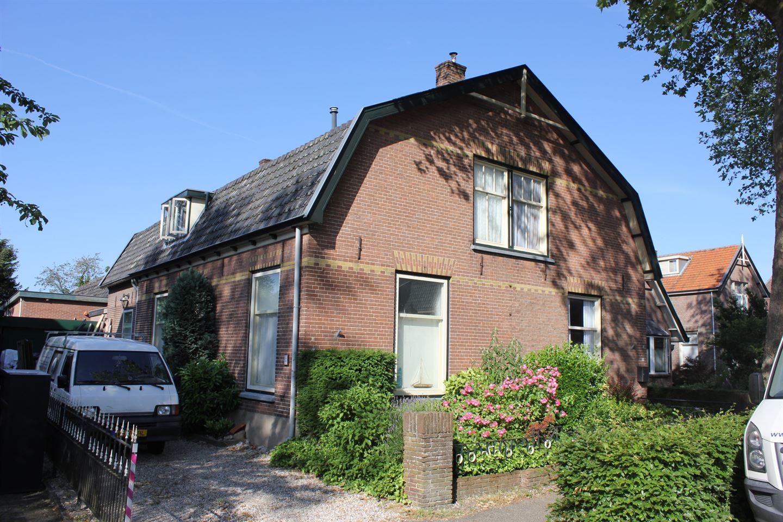 Bekijk foto 1 van Utrechtsestraatweg 32