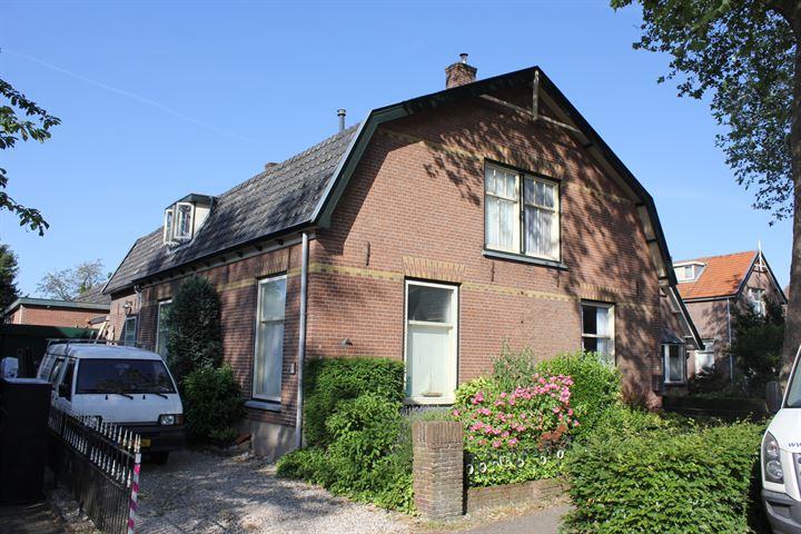 Utrechtsestraatweg 32