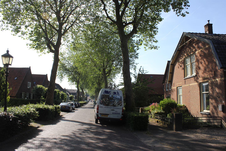 Bekijk foto 2 van Utrechtsestraatweg 32