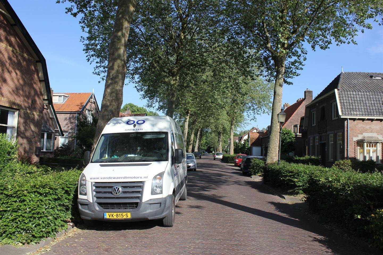 Bekijk foto 3 van Utrechtsestraatweg 32
