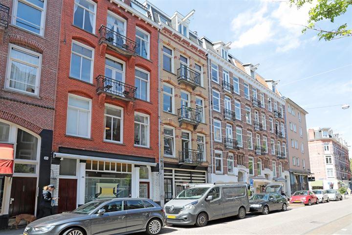 Tweede Van der Helststraat 24 1