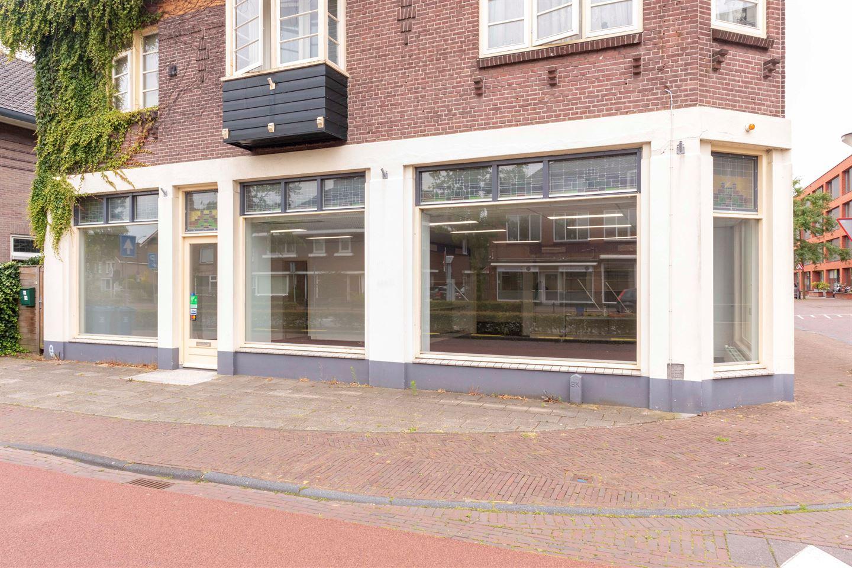 Bekijk foto 2 van Deventerstraat 58 - 58A