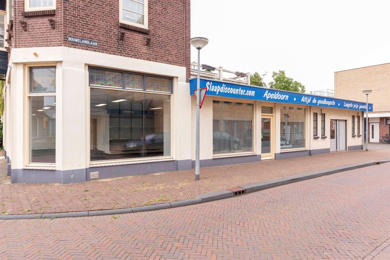 Bekijk foto 3 van Deventerstraat 58 - 58A