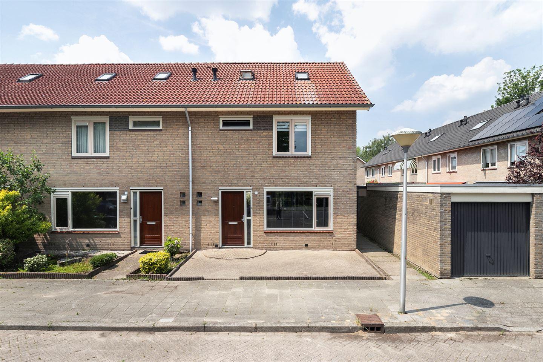 Bekijk foto 1 van Wilrijkstraat 19