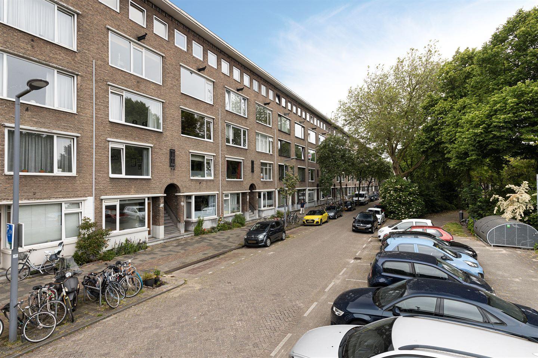 Bekijk foto 4 van Noorderhavenkade 139 C3