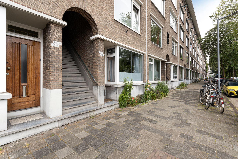 Bekijk foto 5 van Noorderhavenkade 139 C3