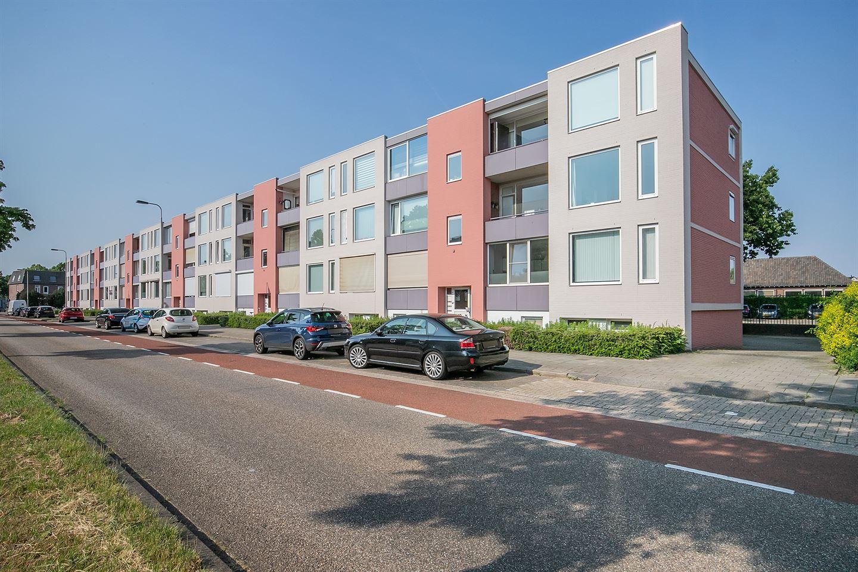 View photo 1 of Nieuwe Hescheweg 70