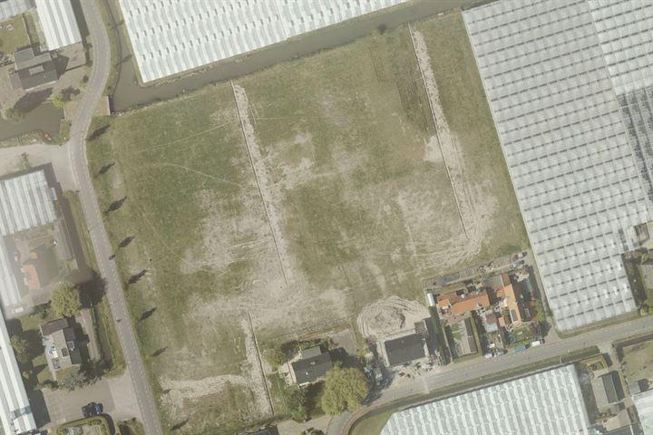 Vierschaar / Groeneweg, 's-Gravenzande