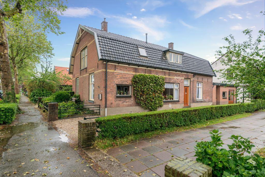 Bekijk foto 1 van Utrechtsestraatweg 34