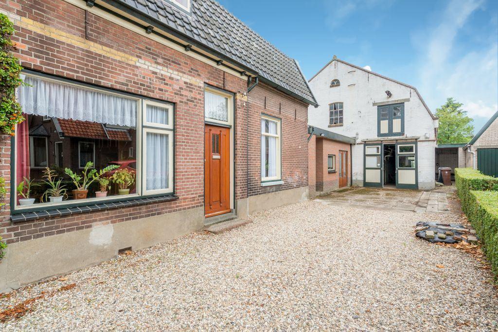 Bekijk foto 2 van Utrechtsestraatweg 34