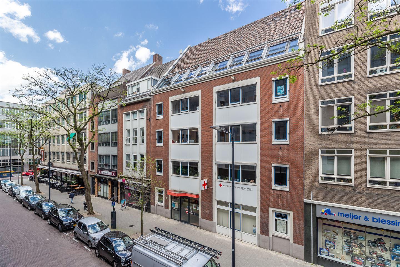 Bekijk foto 2 van Leeuwenstraat 9 -11