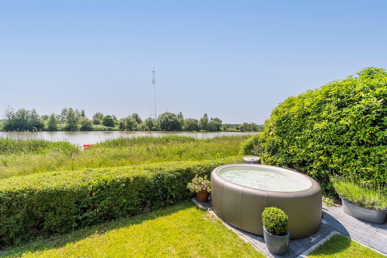 Bekijk foto 4 van Ligusterhof 5