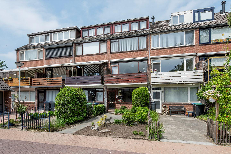 View photo 1 of De Esdoorn 45