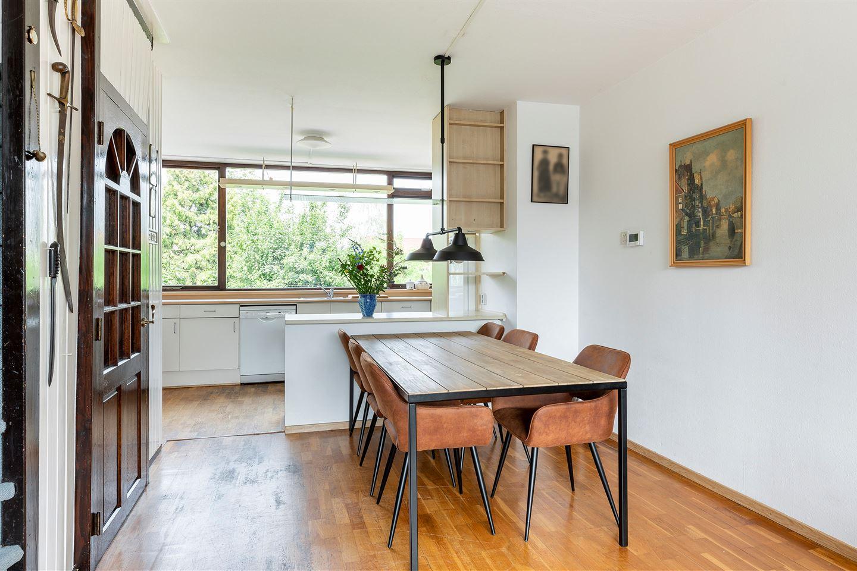 View photo 3 of De Esdoorn 45