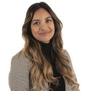 Celeste Schelkers - Commercieel medewerker