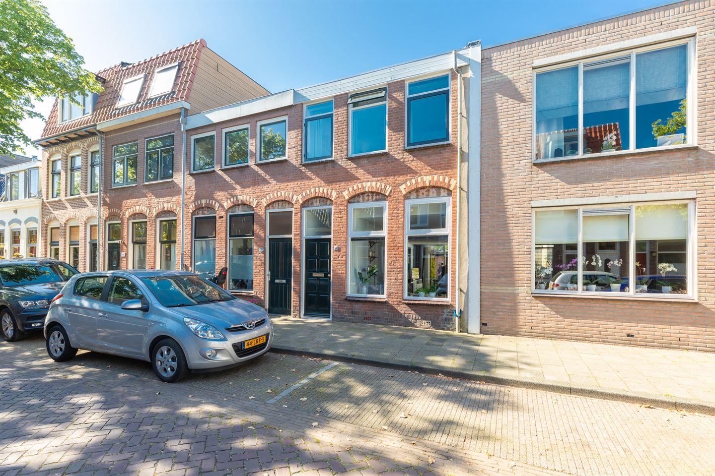 View photo 1 of Dr. Leijdsstraat 60