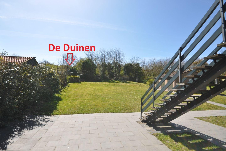 Bekijk foto 2 van Duinweg 18 11