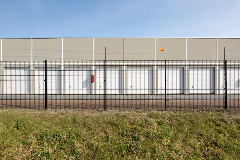 Bekijk foto 3 van GaragePark Heinenoord-Rotterdam