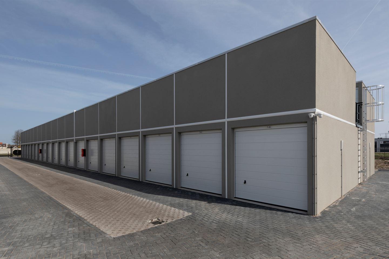 Bekijk foto 2 van GaragePark Heinenoord-Rotterdam