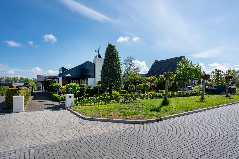 View photo 4 of Herenweg 17