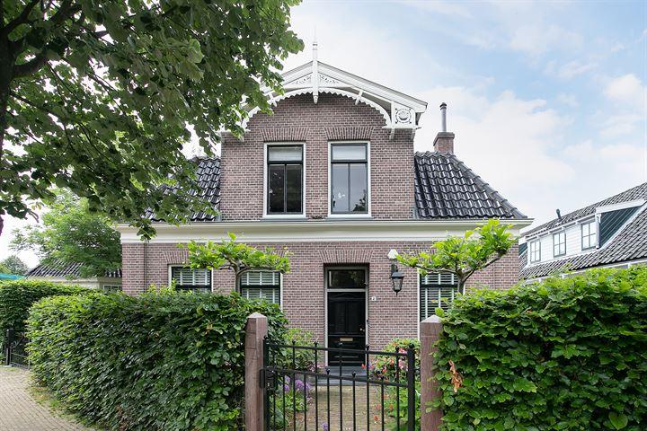 Lagedijk 41