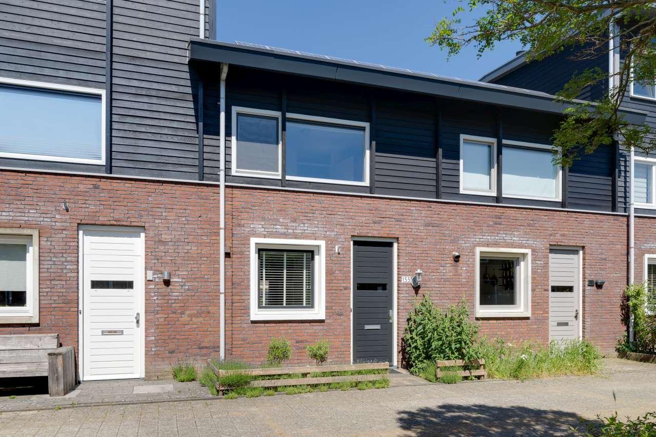 Bekijk foto 1 van Louis Couperusstraat 155
