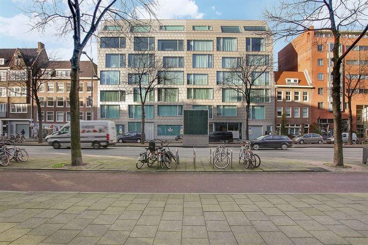 Valkenburgerstraat 140 G