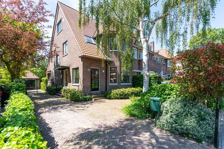 Van Zuylen van Nijeveltstraat 73