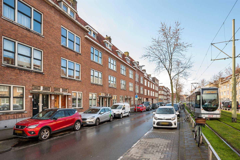 Bekijk foto 1 van Wolphaertsbocht 365 a