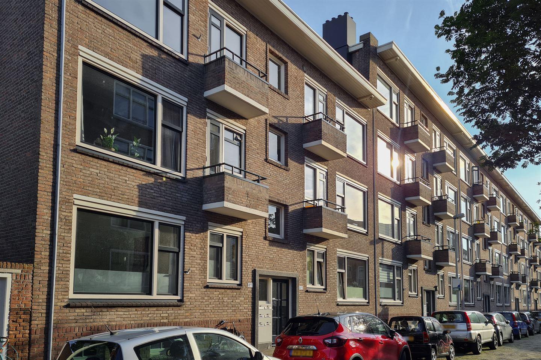 Bekijk foto 1 van Troelstrastraat 4 a