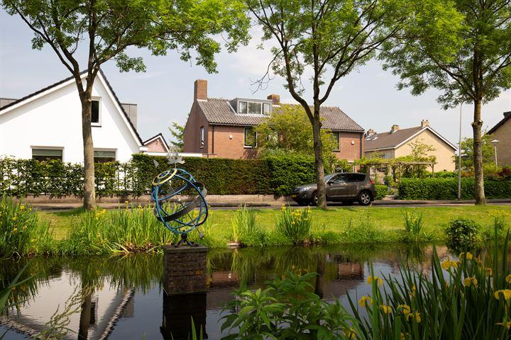 Burg van Gentsingel 12