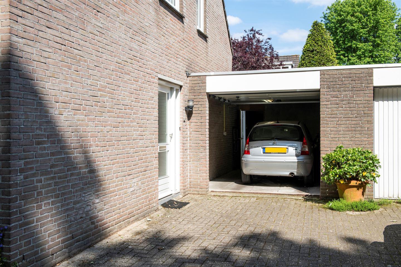 Bekijk foto 4 van Iman van den Boschlaan 22