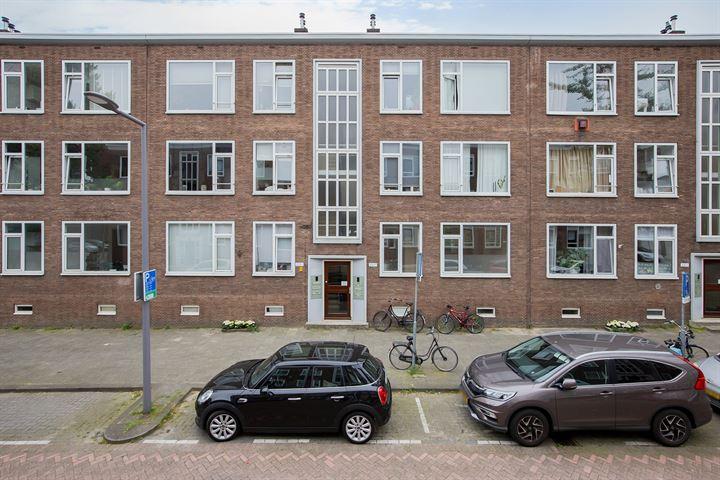 Jan van Loonslaan 22 A