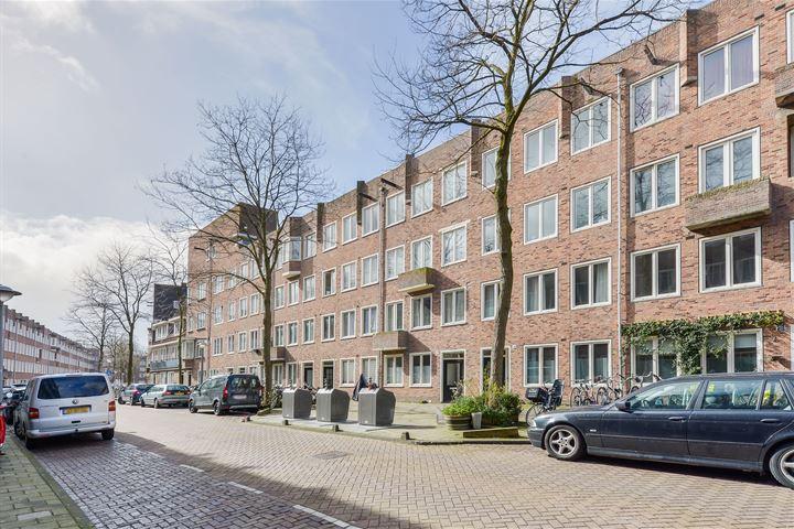 Van Spilbergenstraat 53 1