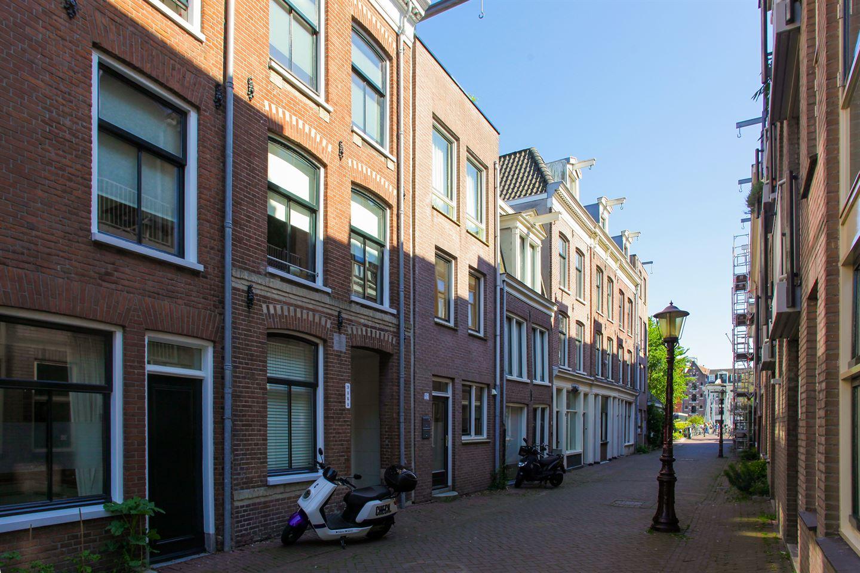 Bekijk foto 2 van Vierwindendwarsstraat 12 a