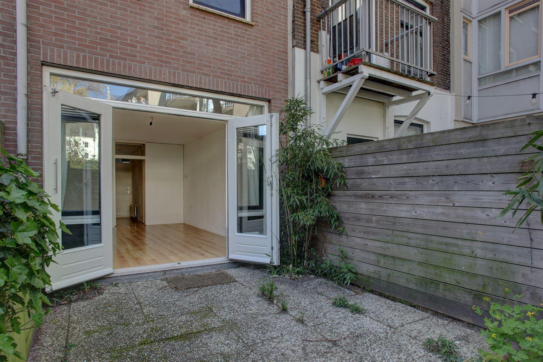 Bekijk foto 1 van Vierwindendwarsstraat 12 a