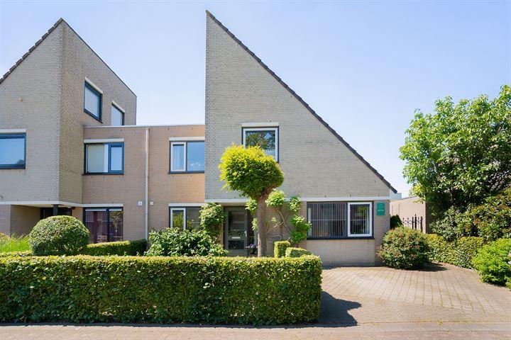 Nieuw Baarswijk 6