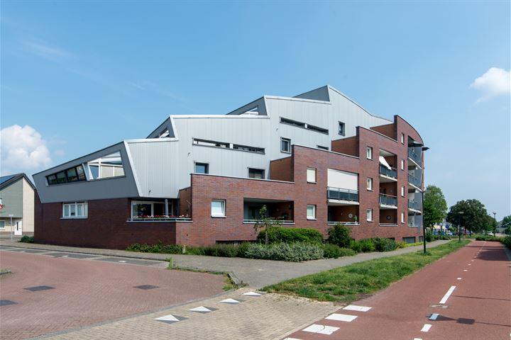 Jac.P. Thijsselaan 98
