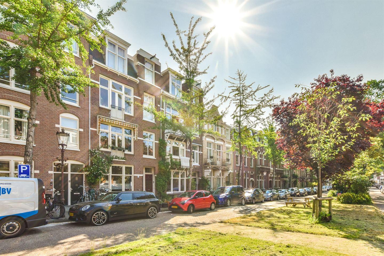 View photo 1 of Bredeweg 15 3