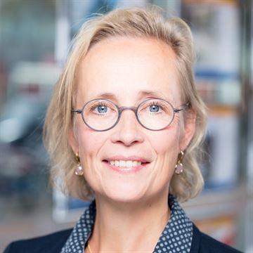 Leonie Evers Makelaars