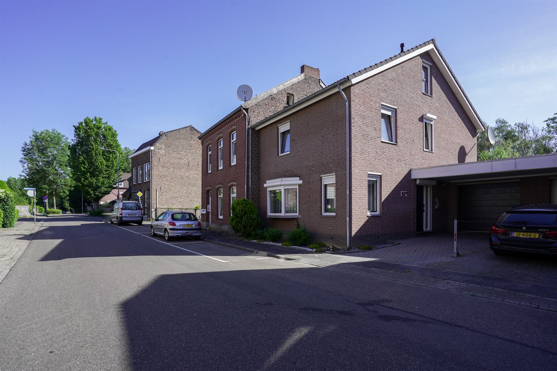 Bekijk foto 2 van Meuserstraat 142 a