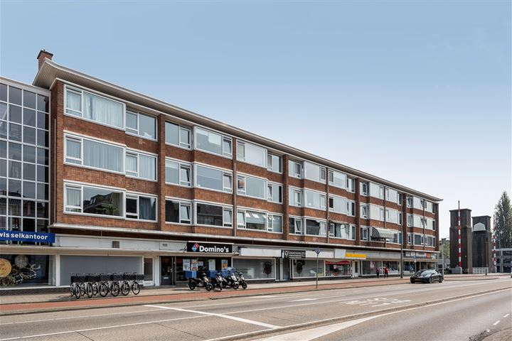 Oranjestraat 59