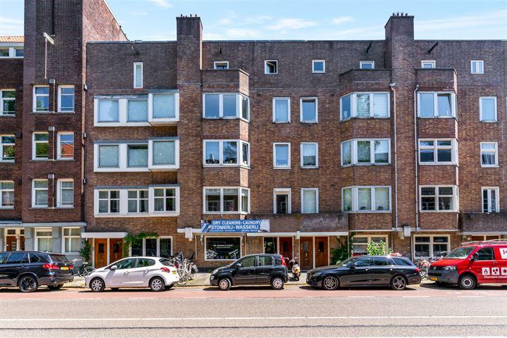 Haarlemmermeerstraat 151 1