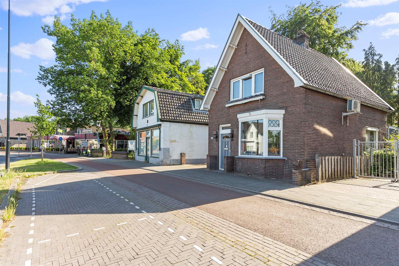 Bekijk foto 2 van Arnhemseweg 162